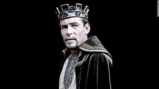 photo Plantagenets - OToole as Henry II_zpslwuwwy47.jpg
