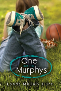 One for the Murphys Hi-res