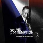 Sound of Redemtion
