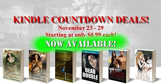 countdown deal home page graphic now available