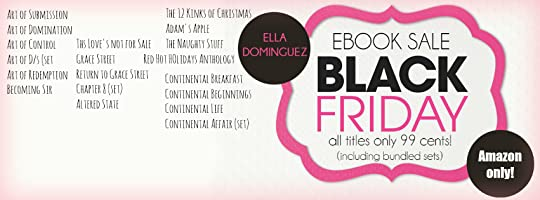 blackfriday photo blackfridaybanner_zps3ekz7hpp.jpg
