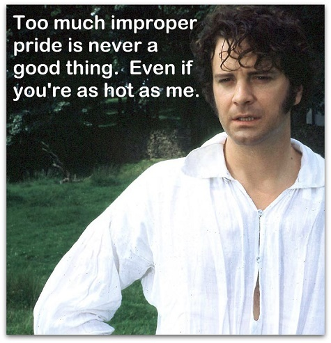 photo mr-darcy-white-shirt-med_zps3t92yjtj.jpg