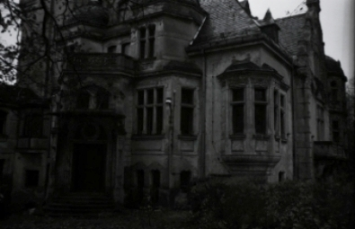 photo creepy-abandoned-house_zpsi4vpfwyq.jpg