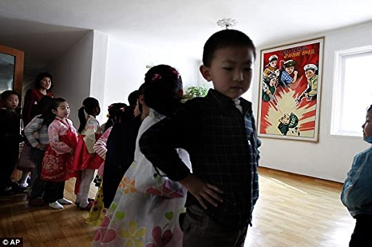 photo North Korea children school_zpsfwzdm70c.jpg