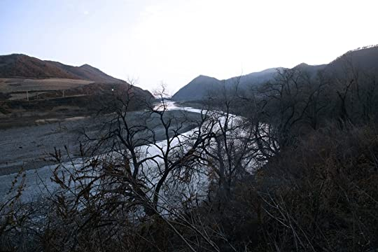 The Tumen River photo The Tumen river_zpsa2acrwzx.jpg