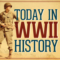 Today WWII