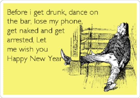 photo top-funny-happy-new-year-greetings-message-3_zpskonkyu8m.png