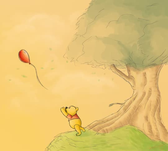 the tao of pooh book review - in the tao of pooh the author, benjamin hoff, uses the from world-famous children's book/tv show character, winnie the pooh in order to explain the basics of taoism he observed many of the other various characters before coming to the conclusion that winnie the pooh, through his actions, was the character that he felt would be able to best .