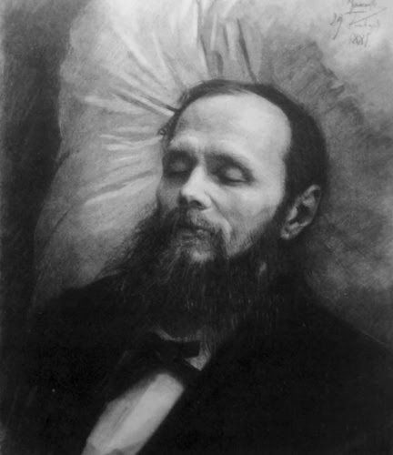 photo Dostoyevsky_on_his_Bier_Kramskoy_zpsa46q8j7b.jpg