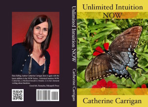 photo Unlimited-Intuition-Now Audiobook Available_zpsxwjhupbg.jpg