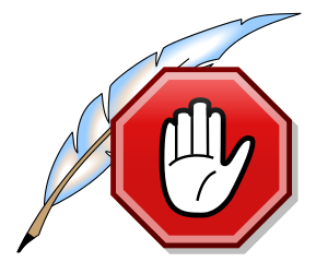 Stop_bad_orthography_svg