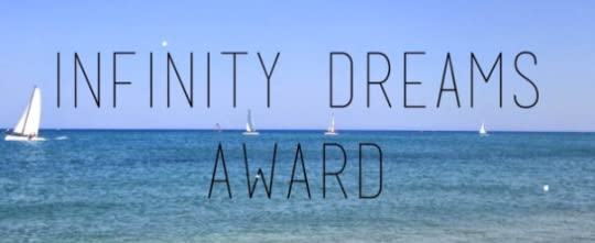 Infinity Dreams Award.png