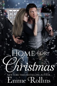 homeforchristmas2are