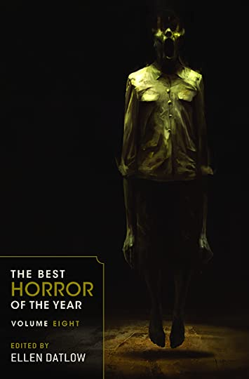 Best Horror Vol 8 sm
