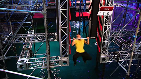 to ninja warrior salmon ladder blueprints salmon ladder ninja warrior