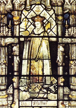 800px-Athelstan_from_All_Souls_College_Chapel