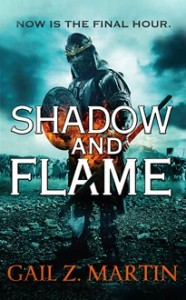GZM_Shadow_and_Flame_205x330