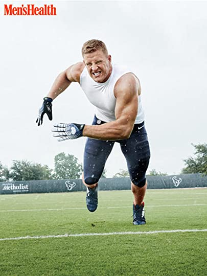 photo jj-watt-slide-1-logo_zpsc7fwcqvn.jpg