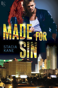 Made for Sin_Kane