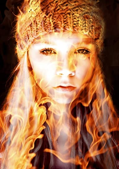 photo girl_on_fire_by_mumtazzaidi_zpsz7u23mcx.jpg