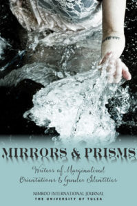 Mirrors_and_Prisms_Cover
