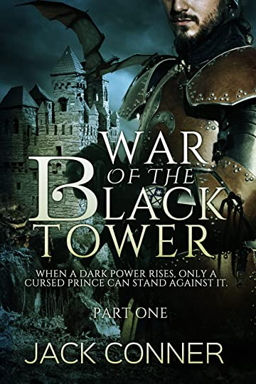 War of the Black Tower-1