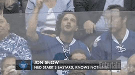 photo 31_mais-les-leafs-ont-perdu-you-know-nothing-jon-snow_zpsbygidigp.jpg