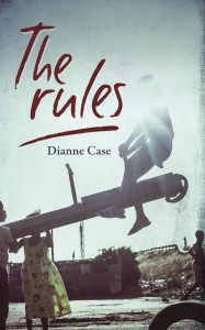 The-Rules_Cover