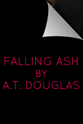 falling-ash-placeholder-cover-without-border
