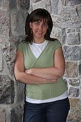 Kristen Landon