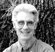 Brian L. Weiss