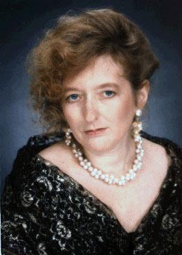 Esther M. Friesner