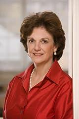 Sally Bedell Smith