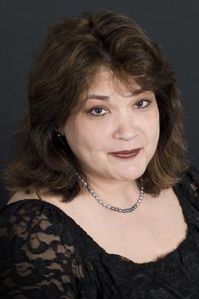 Laura Baumbach