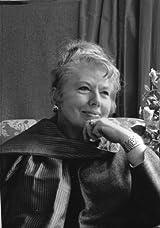 Janet Groth