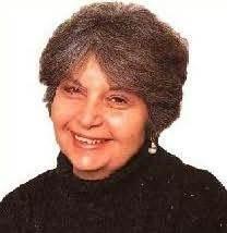 Alison G. Taylor