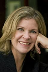 Karen Engelmann
