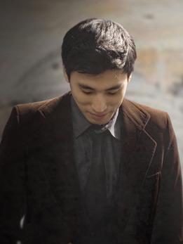 Il Sung Na