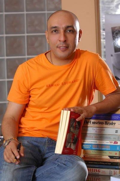 Essam Youssef