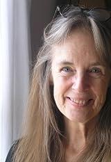 Martha Woodroof