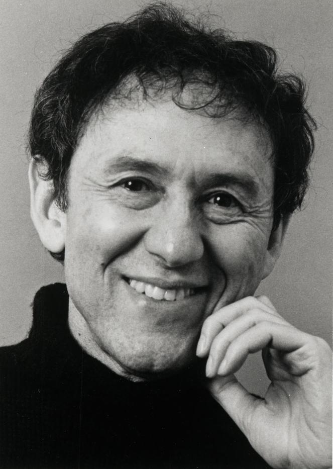 Uri Shulevitz
