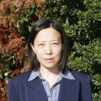Pearl Zhu