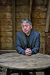 the art and artifice of memory in the remains of the day a novel by kazuo ishiguro Stockholm — kazuo ishiguro, the japanese-born british novelist best known for the remains of the day and other works about memory's pain and illusions, won the nobel literature prize on.