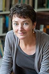 Annie Barrows
