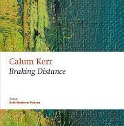 Calum Kerr