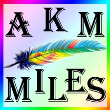 A.K.M. Miles