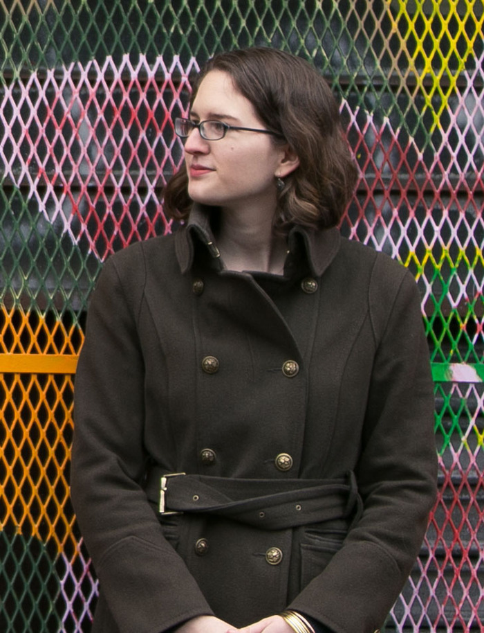 Kathleen Kimmel