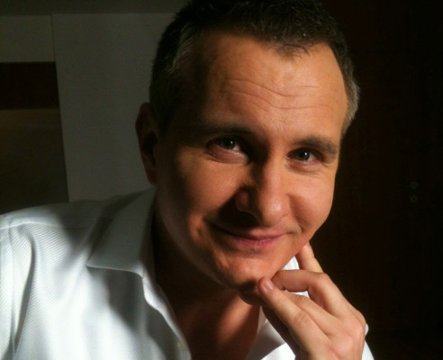 Petr Casanova
