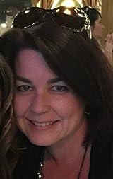 Joanna Wylde