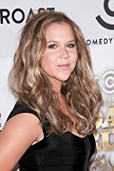 5077dd9e1 Excerpt: Amy Schumer's The Girl with the Lower Back Tattoo ...